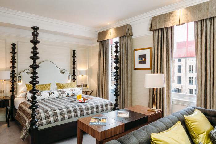 11-cadogan-gardens-signature-suite-310