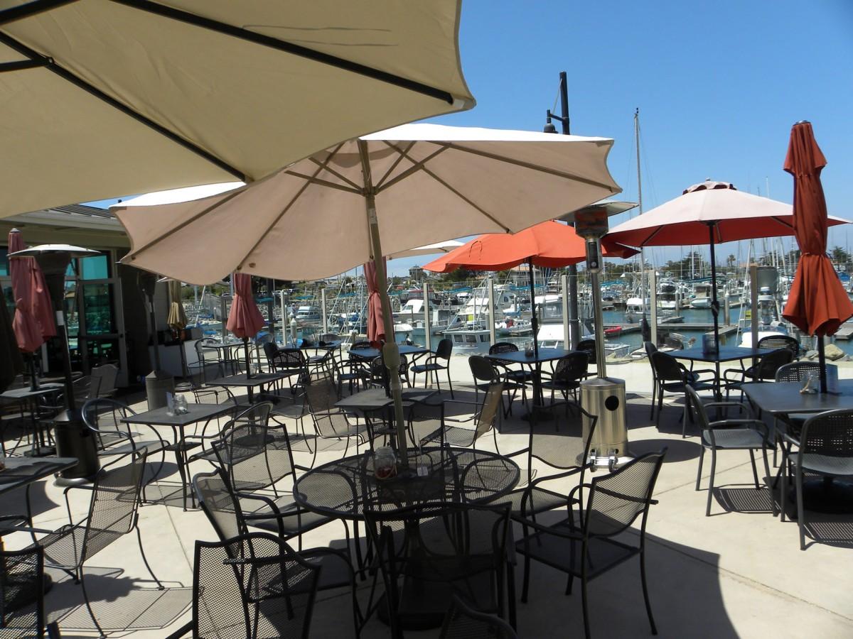 2    waterside restaurant patio(1)