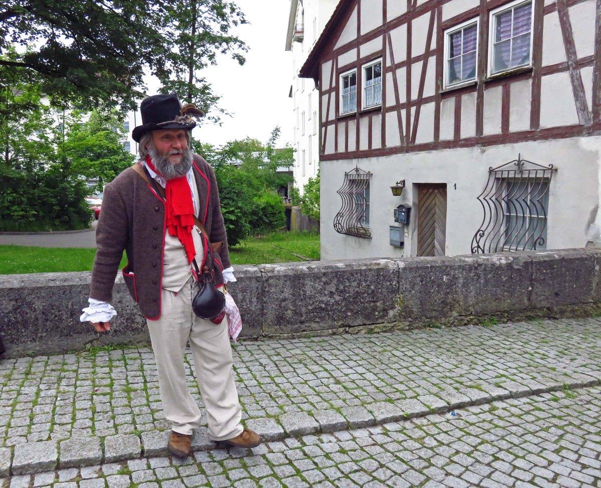 20. IMG_0847 copyPfullendorf robber