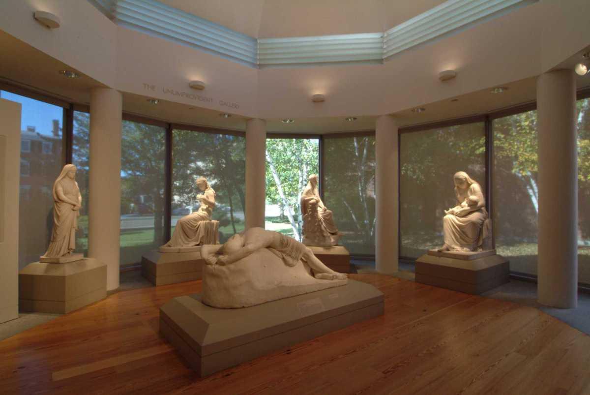 2116-portland-museum-of-art-portland