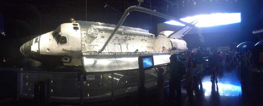 3 KSC Atlantis web ready