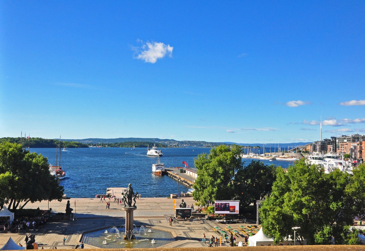 3-oslo-fjord