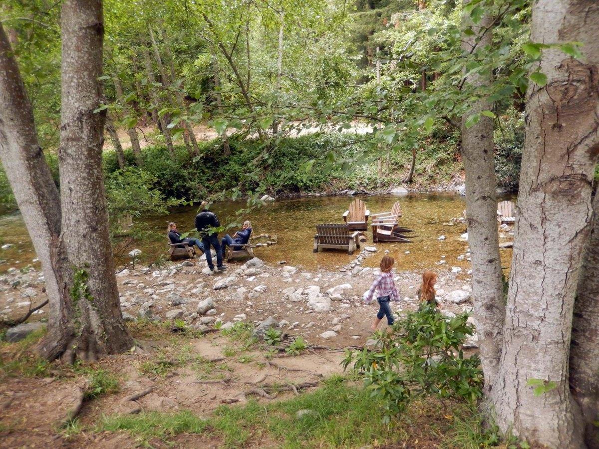 3   Pfeiffer Park