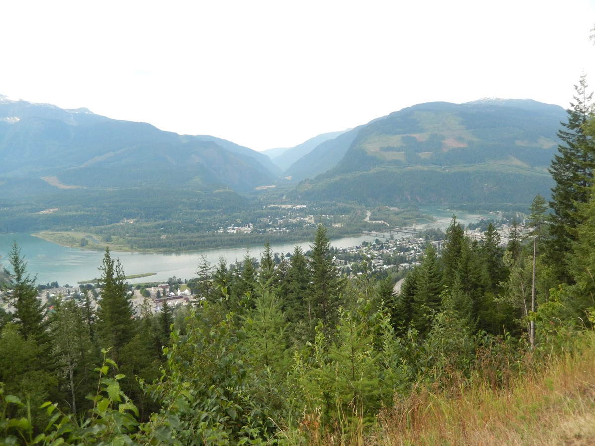 3 Revelstoke city overlook SMALL