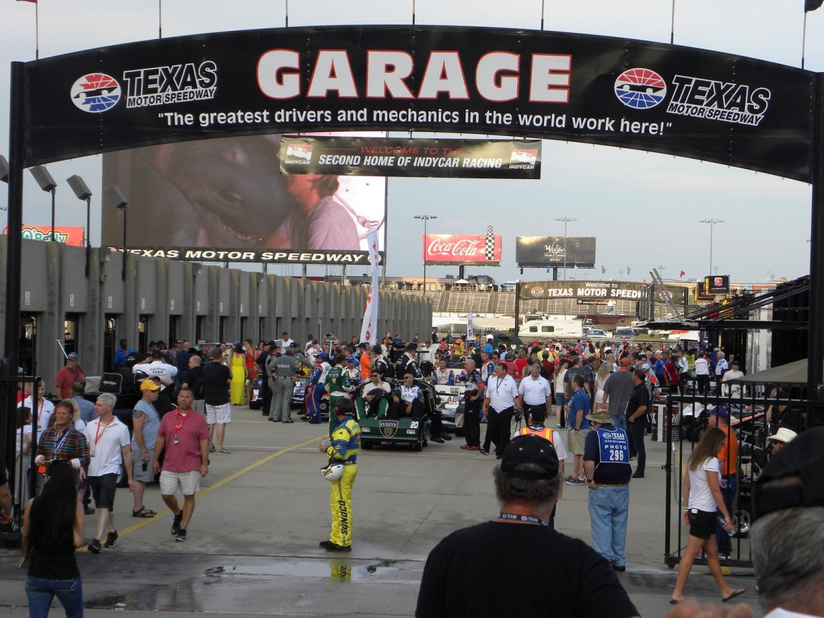 3   TMS GARAGE for online