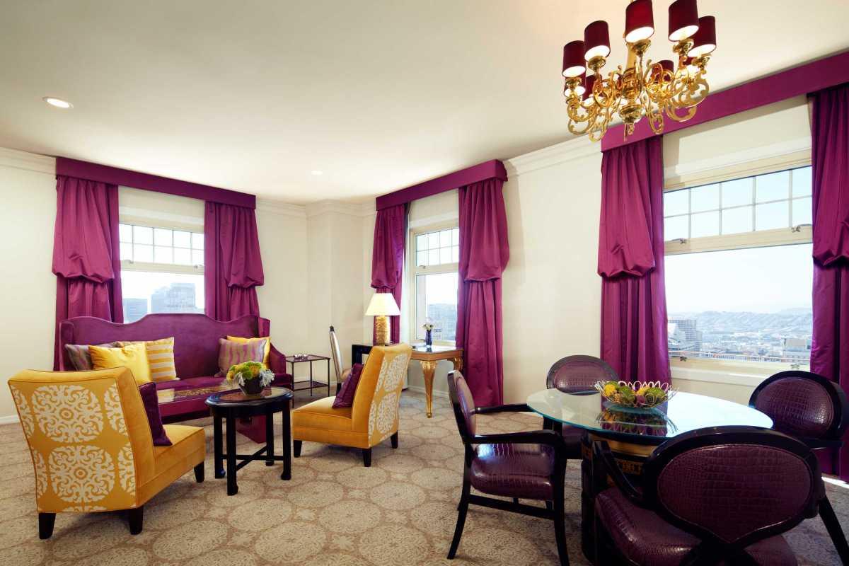 5. Opulent_suite