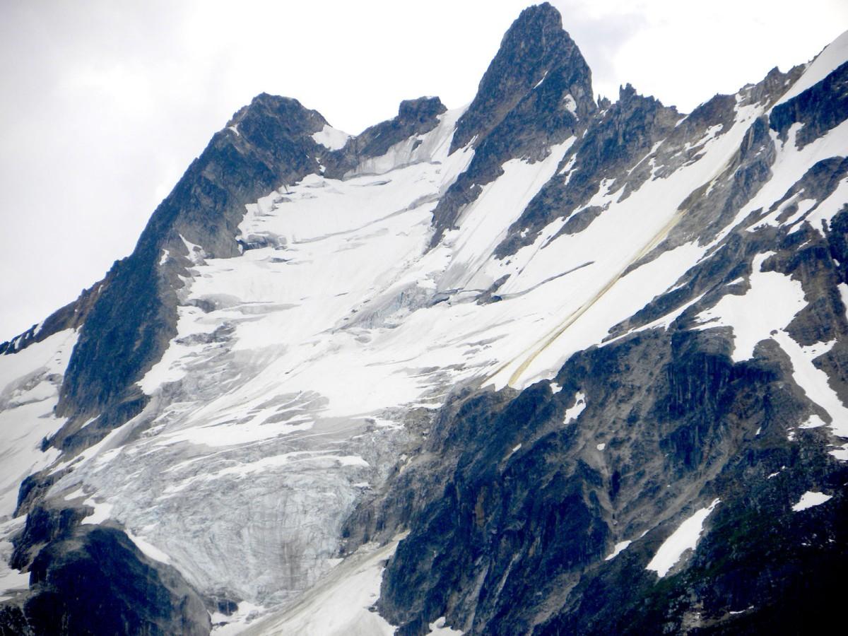 6 Glacier nat park BC SMALL