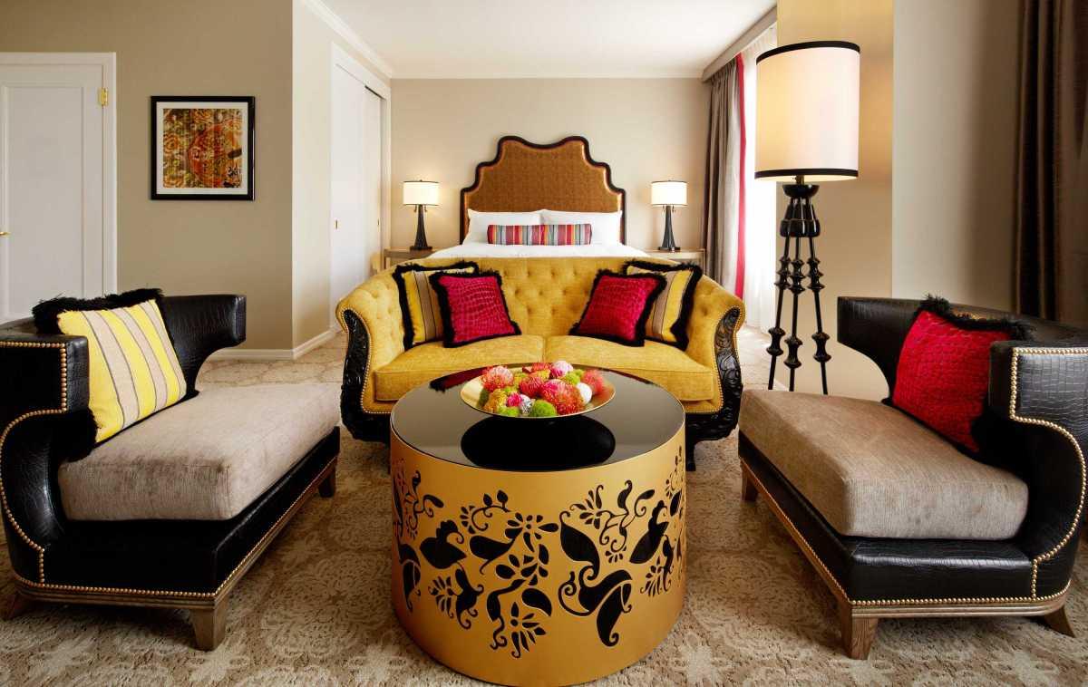 6. Premium_room