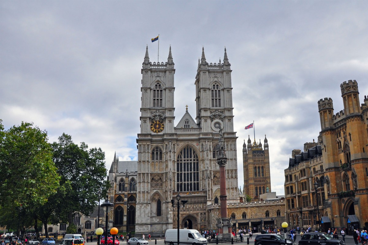 a-view-of-westminster-abbey