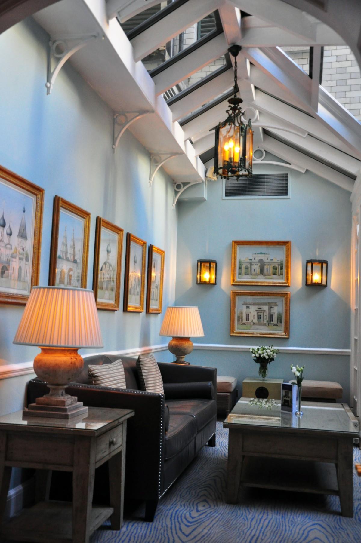dukes-london-tea-room