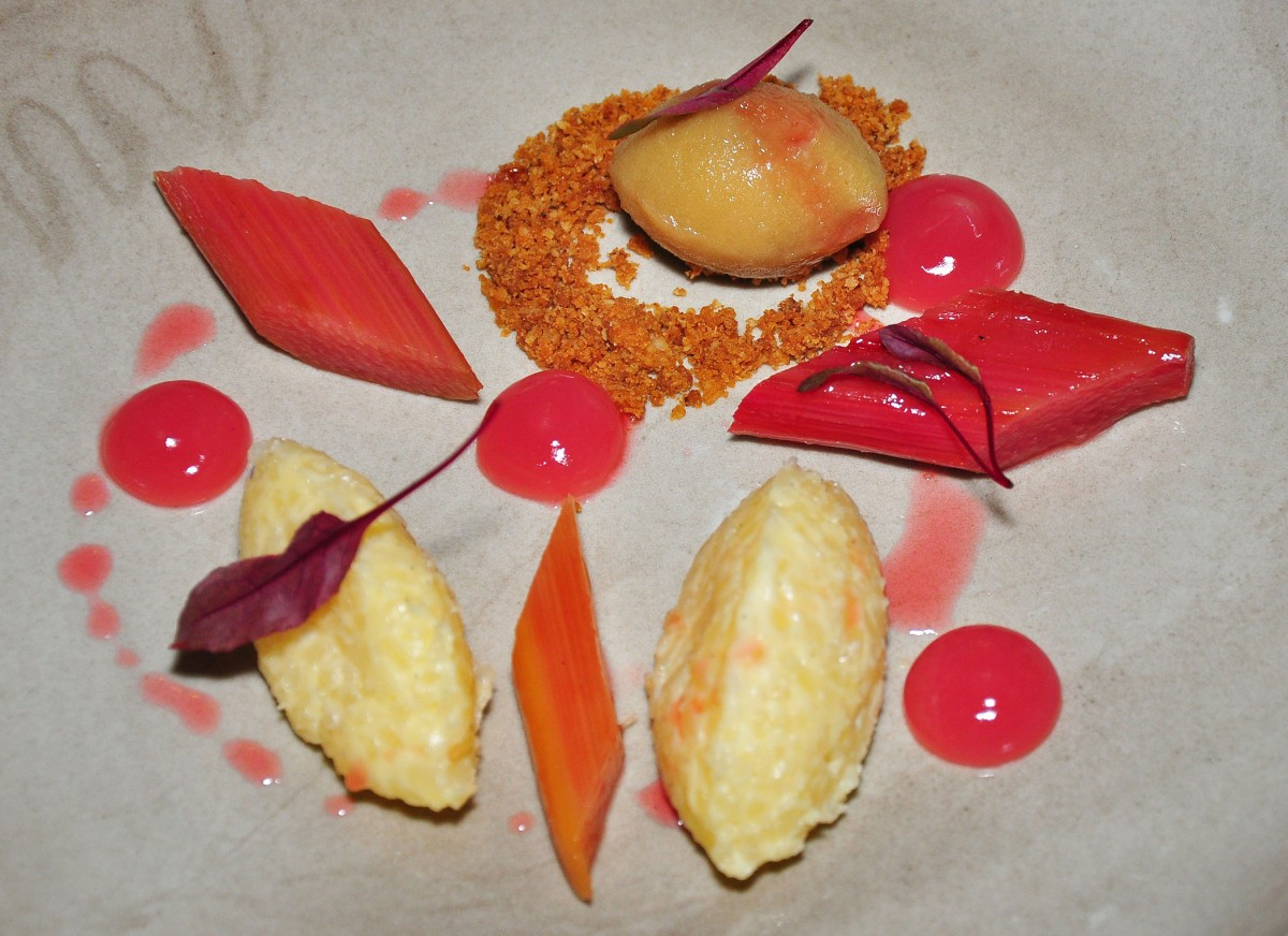 dukes-yourkshire-rhubarb