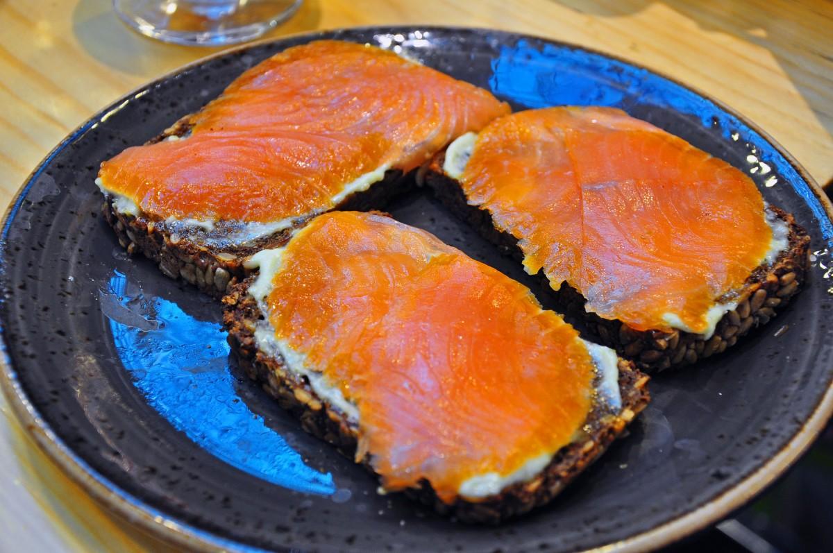 mathallen-salmon