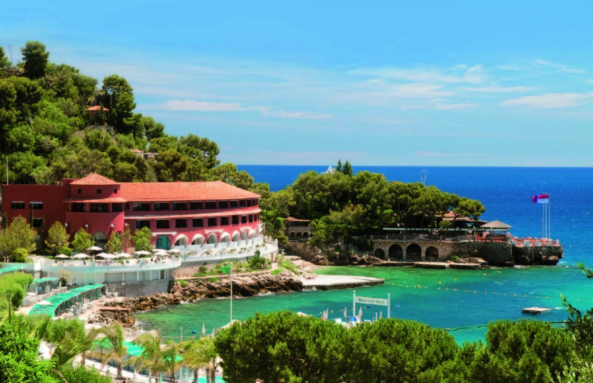 monte-carlo-beach-courtesy-photo