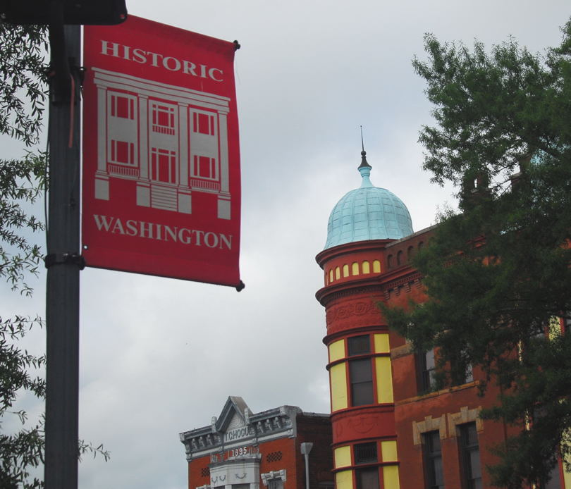 Number 6 - Washington - DSC_0152