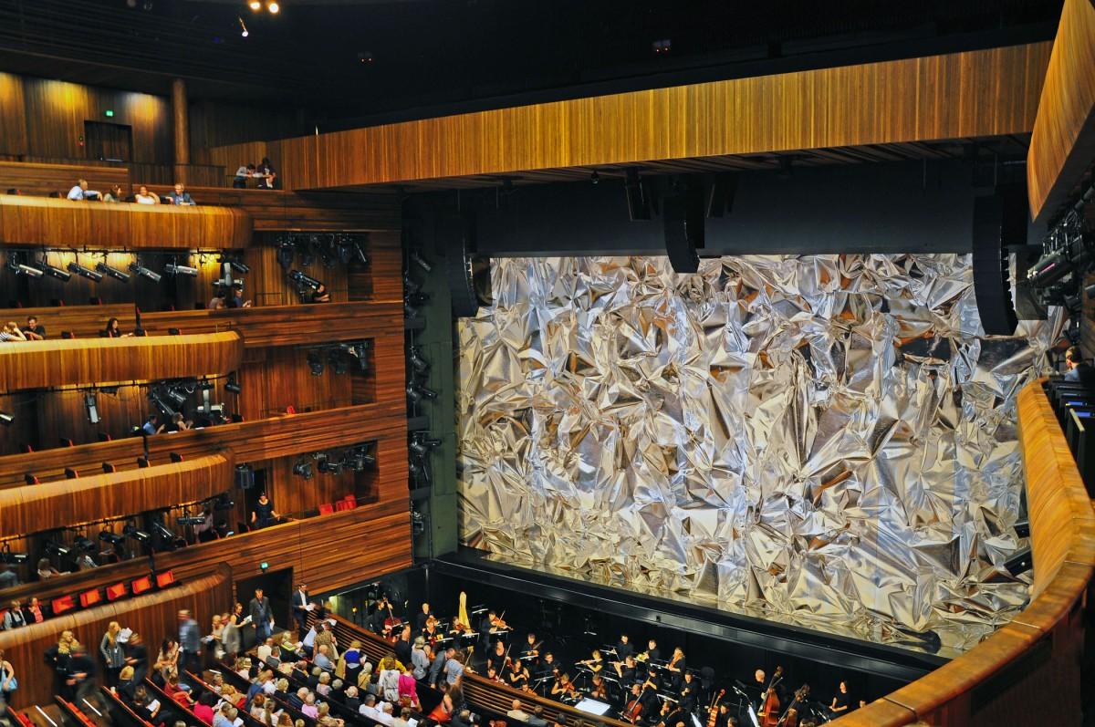 oslo-opera-stage