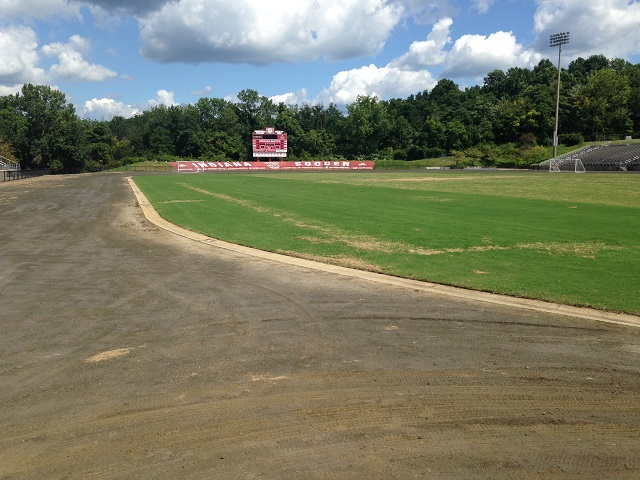 PIC #3 IU Soccer and Little 500 Web Ready