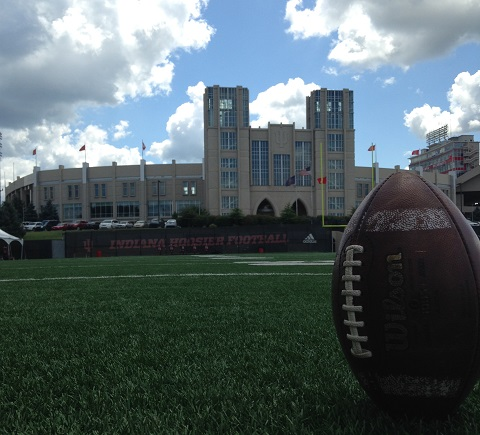 PIC #4 IU Football Web Ready