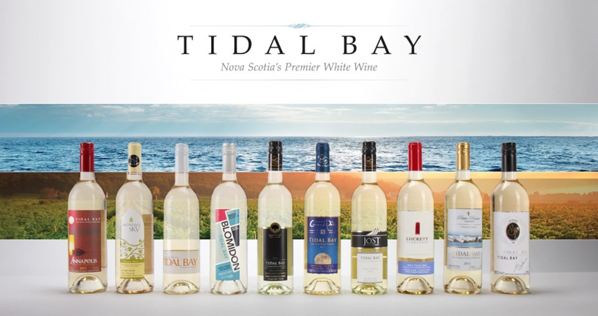 tidalbay-heading-new