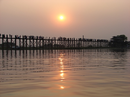 x-sun-setting-u-bein-bridge-2
