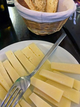 Pecorino-Romano-cheese-photo_by_Emma_Krasov