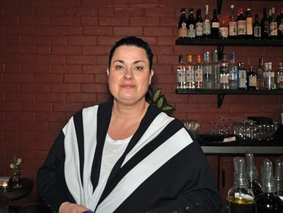 Mezzaluna Stouffer