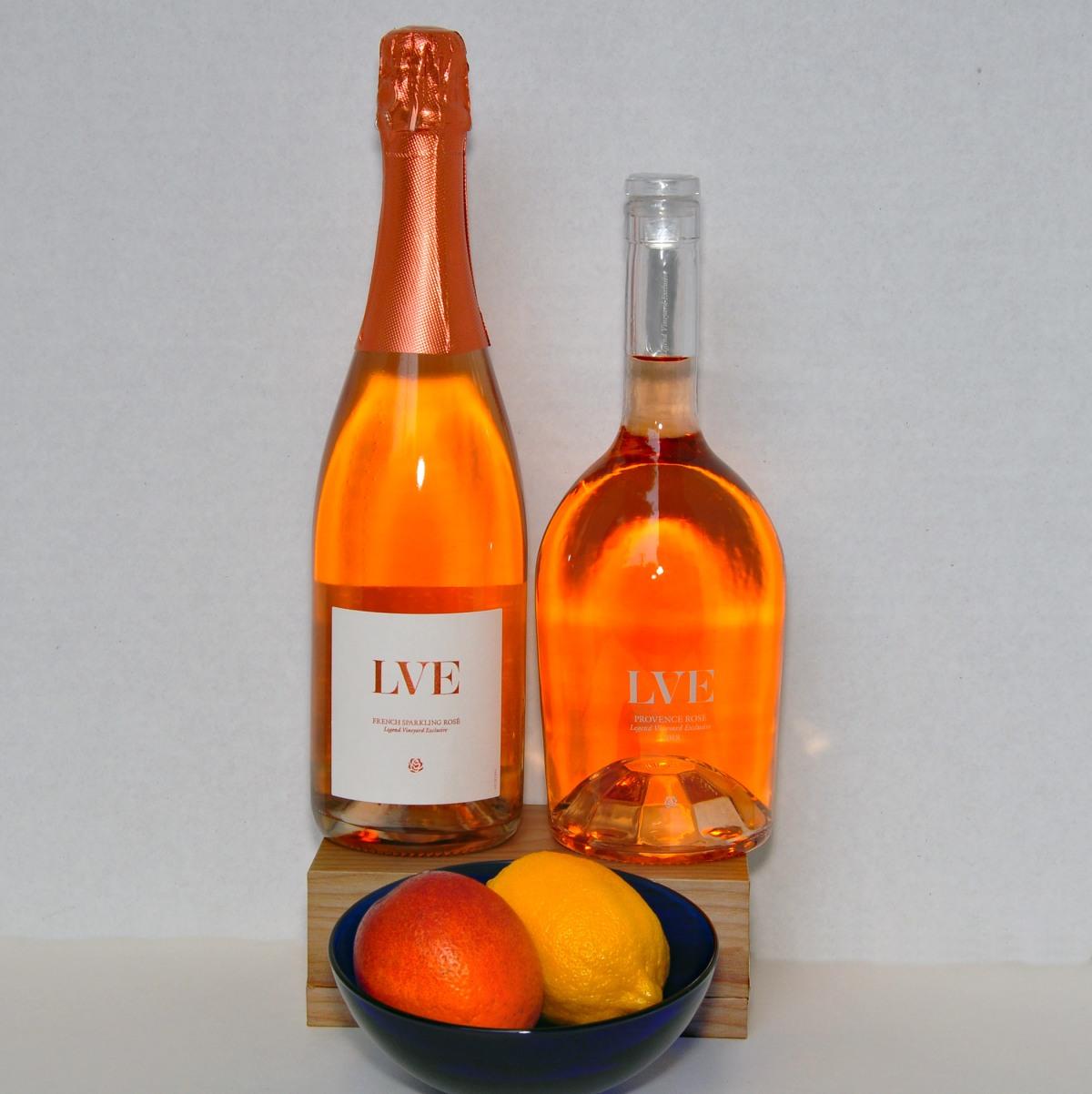 2. JCB wines LVE